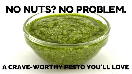 no-nuts-no-problem