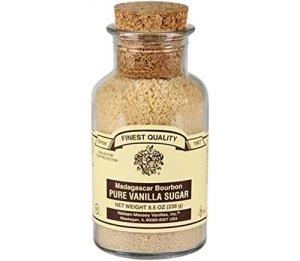 nielsen-massey-madagascar-bourbon-pure-vanilla-sugar